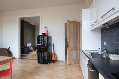 ApartmentBerkenlaan_PhotobyOrianaGomezZerpa-4.jpg