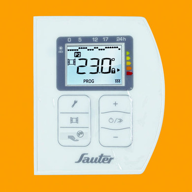 radiateur-horizontal-programmable-baladi