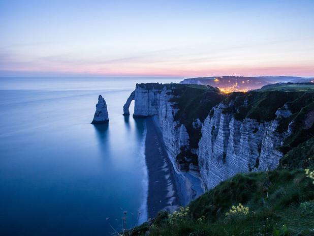 fond-d-ecran-gratuit-mer-falaises-d-etre