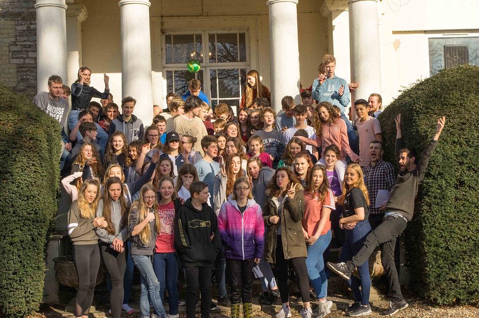 Group photo Westbrook.jpg