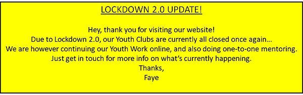 Lockdown 2.0 Update.jpg