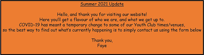 Summer 2021 Update.jpg