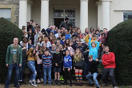 Catalyst WA silly group photo 2020.jpg