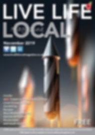 November Cover.jpg