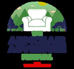 armchair adventure festival