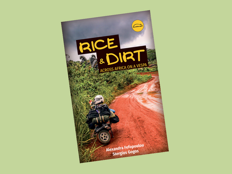 Rice and dirt.png