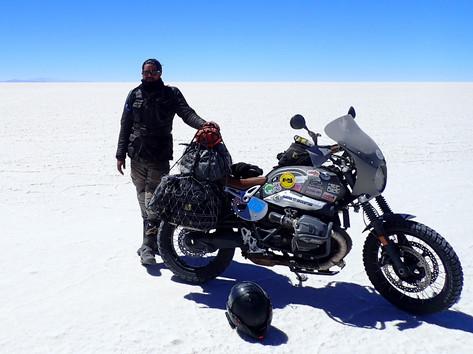 July Behl Scrambler Bolivia_edited.jpg