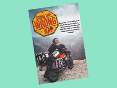Going the wrong way review.png