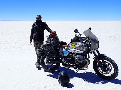 July Behl Scrambler Bolivia.jpg