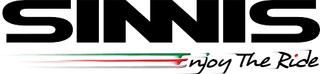 Sinnis logo.png