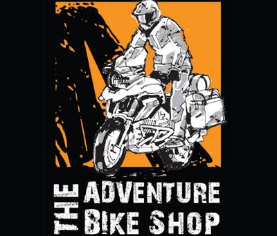 The Adventurous Bar Sponsors