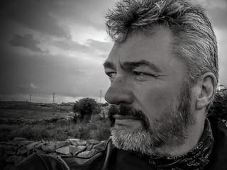 Ken McGreevy