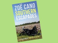 Southern Escapades by Zoe Cano