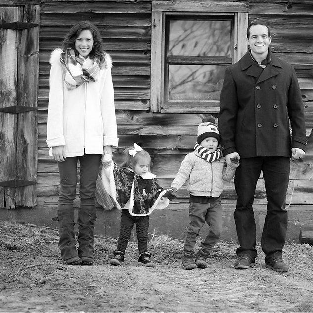 family photo_edited.jpg