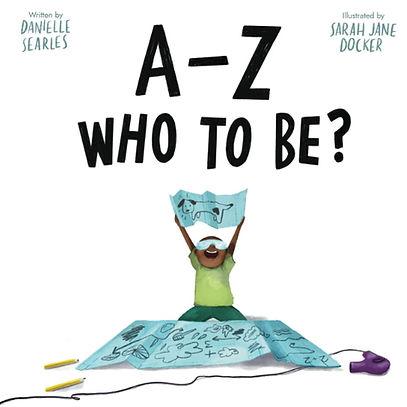 A-Z Cover.jpg