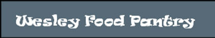Food Pantry Logo.jpg