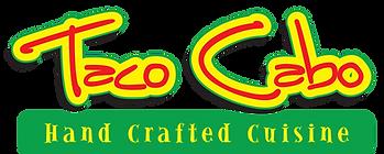 2019 Taco Cabo Logo.png