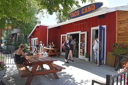 TacoCabo-sbt-07o319-1024x683.jpg