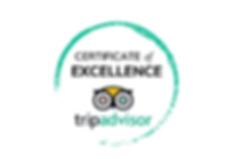Certificate-of-Excellence-TripAdvisor.pn