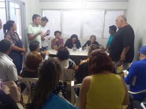 Nova eleição para o Conselho Tutelar de Olinda tem data definida