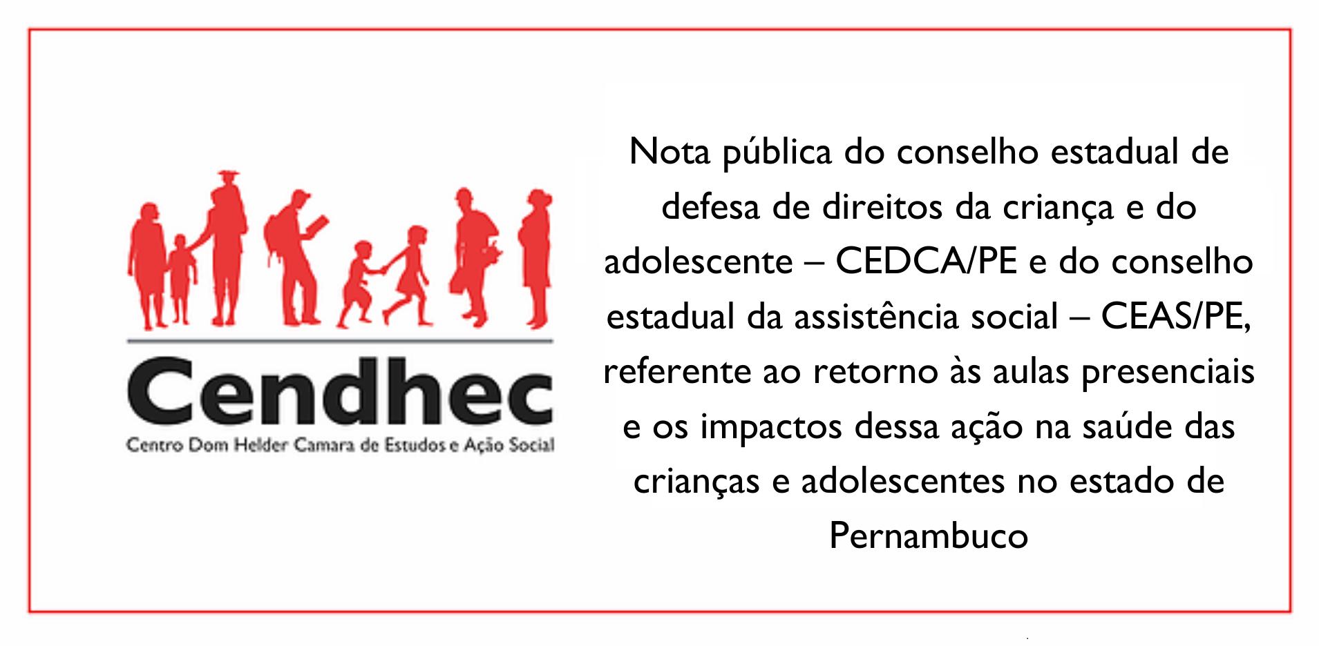NOTA_PÚBLICA_CEAS_E_CEDCA_SITE
