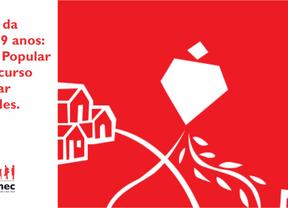 Estatuto da Cidade 19 anos: O Poder Popular como recurso elementar das cidades