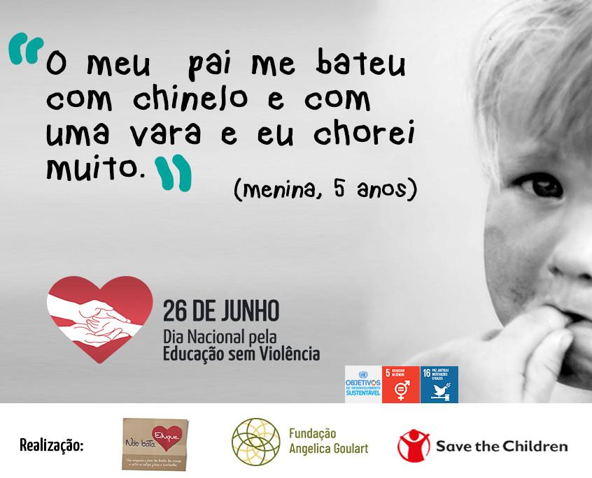 Cartaz  Campanha RNBE _ 3