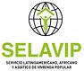 Selavip Logomarca.png
