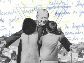 No aniversário de Dom Helder, renascemos em amor e luta