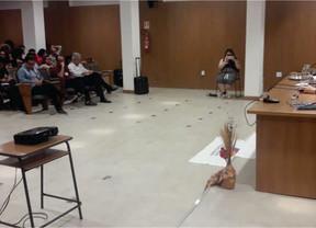 Passado, presente e futuro do Plano Nacional de Direitos Humanos são discutidos em Brasília