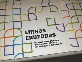 Publicação revela como lacunas nas políticas públicas afetam crianças, adolescentes e jovens da RMR