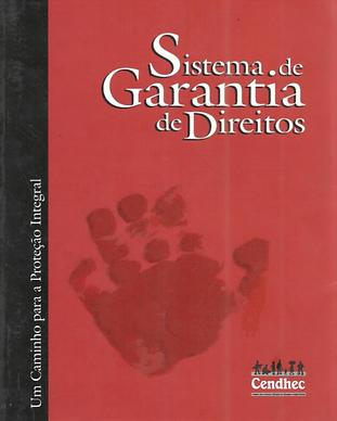 Sistema de garantias de direitos.png
