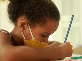 As unidades de ensino estão prontas para receber estudantes e profissionais da educação?