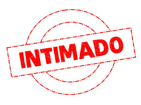 Governo de Pernambuco é intimado a responder sobre irregularidades no ConCidades-PE