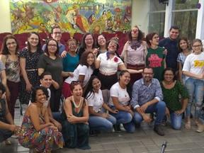 Cendhec e Instituto Papai lançam a publicação Linhas Cruzadas
