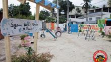 Os laços entre Cendhec e Vila Independência, ocupação em Nova Descoberta