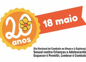 Cendhec produz série especial para o enfrentamento à violência sexual contra crianças e adolescentes