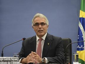 Violações na Operação Lava Jato são denunciadas a relator especial da ONU