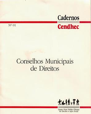 Caderno Cendhec 1.png