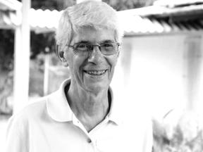 O adeus ao padre Bruno Sechi