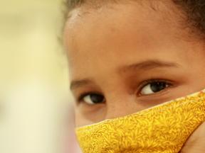 Projeto Teia de Proteção trata Educação Sexual de forma lúdica
