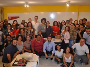 Cendhec promove análise de conjuntura nacional e local