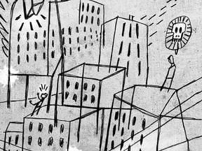 Pandemia desafia enfrentamento das desigualdades em territórios segregados