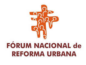Fórum Nacional de Reforma Urbana e uma nova agenda para as cidades