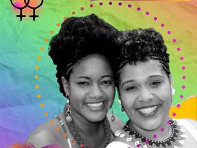 Dia Nacional da Visibilidade Lésbica: a sexualidade enquanto ato político