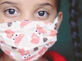 Órfãos da Pandemia: 45 mil crianças perderam pai e mãe durante crise sanitária