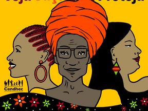 25 de Julho: dia das pretas, latinas e caribenhas; dia de rainhas