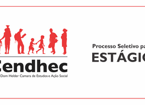 Cendhec lança edital para seleção de estagiário/a de Direito