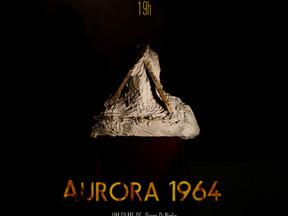 Pré-estreia de AURORA 1964