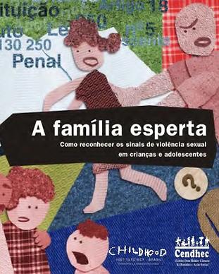 Família_Esperta.png